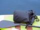 Drybag - Wasserdichte Packtache für SUP