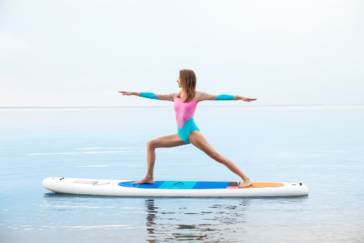 Joga SUP Board